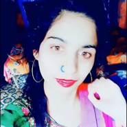 varhasb's profile photo