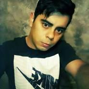 jhonm185's profile photo