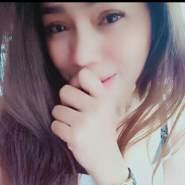 dewi8763's profile photo