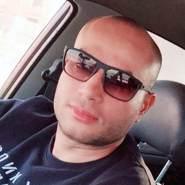 mohamedabdo29's profile photo