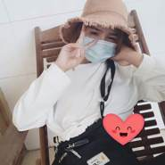 nangn64's profile photo