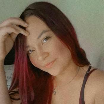 michellec149884_Antioquia_Single_Female
