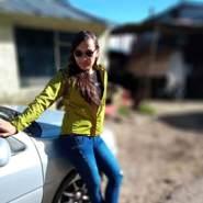 yeimy33's profile photo