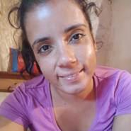 lizsandrib2338's profile photo