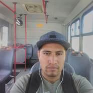 daniel37702's profile photo