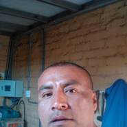 luiso282857's profile photo
