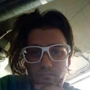 lorenw437786's profile photo