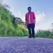 mridul2001's profile photo