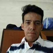 fernando930443's profile photo