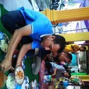 hasanb956702's profile photo