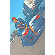 waseema695524's profile photo