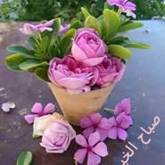 samera919152's profile photo