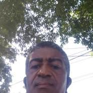 genaldoc's profile photo