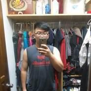 userhjay0253's profile photo