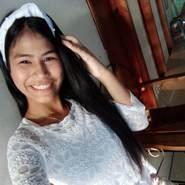 sofia623291's profile photo