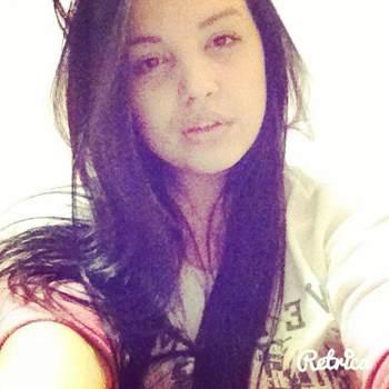 christina256858_Alaska_Single_Female