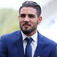 mohamedg906989's profile photo