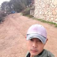 eemd874's profile photo
