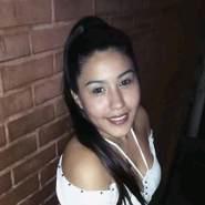 sophias169672's profile photo