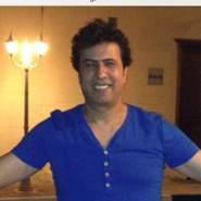 mohamed14305's profile photo