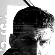 konstantinosv311790's profile photo