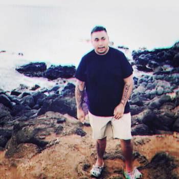 sione13_Hawaii_Single_Male