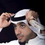 bok7799's profile photo