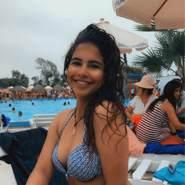 albanya661965's profile photo