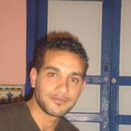khaloukt's profile photo