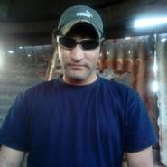 santiagol341903's profile photo