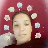 lizg500's profile photo