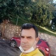 gafariy865798's profile photo