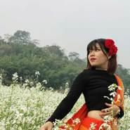 binac06's profile photo