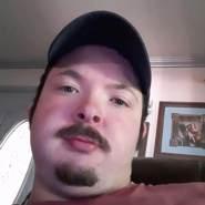 dillinr's profile photo