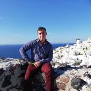 klevisth435034's profile photo