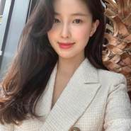 userbu349's profile photo