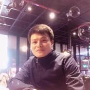 ngolehuy's profile photo