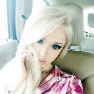 arya71249's profile photo