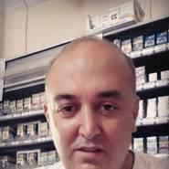 hasanoe912273's profile photo