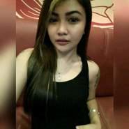 minakshi369713's profile photo