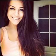 zsazsa458548's profile photo