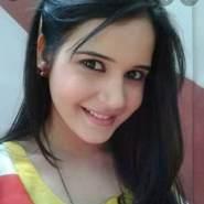 kartikk489682's profile photo