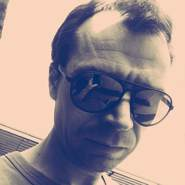 stephent759706's profile photo