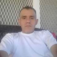 junior_626's profile photo