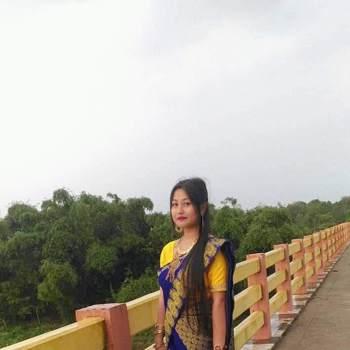 meerac506227_Chittagong_Single_Female