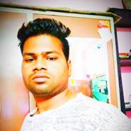 yuvrajd557660's profile photo