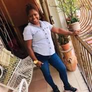 anduliaam's profile photo