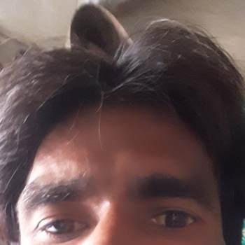 rukhseeda_Punjab_Svobodný(á)_Muž
