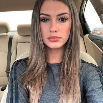 chloew116671_Louisiana_Single_Female