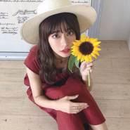 mom6884's profile photo